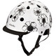 Electra Helmet Bike Helmet white/black